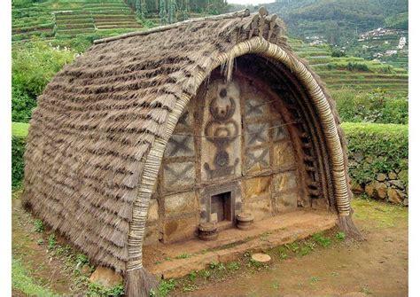 hutte indienne photo hutte indienne img 7007