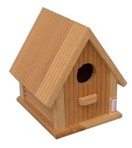 wooden bird houses wooden bird houses driverlayer search engine
