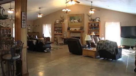 Metal Building With Living Quarters Floor Plans Morton Buildings Homes Residential Youtube