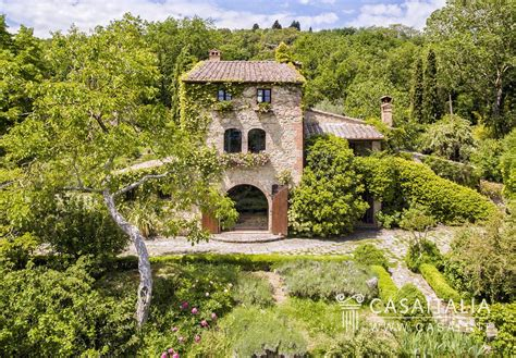 for sale italy property italy villas and country homes for sale