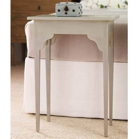 small sofa side table ashurst small wooden side table oka pertaining to sofa