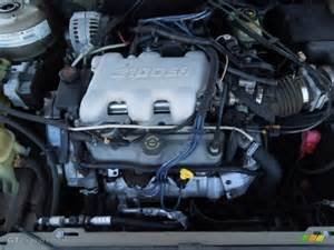 2001 chevrolet malibu sedan engine photos gtcarlot