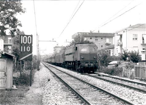 carrozze ferroviarie italiane m 228 rklinfan club italia e 428
