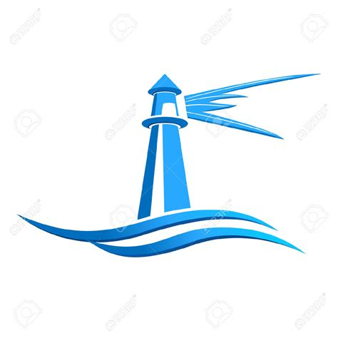 free clipart graphics lighthouse clip for free 101 clip