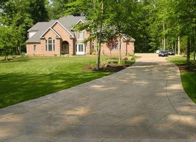 decorative concrete victoria 80 best images about decorative concrete driveways on