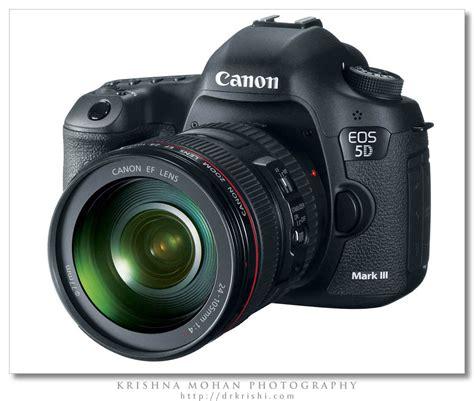 canon 5d canon eos 5d iii review krishna mohan photography