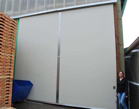 luan door skin luan doors lowes u0026 blinds for