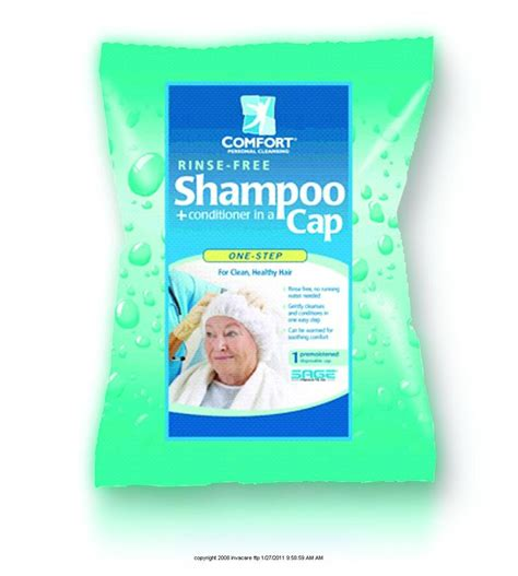 Comfort Shoo Cap Rinse Free by 17 Best Images About Wipes And Skin Ointments On