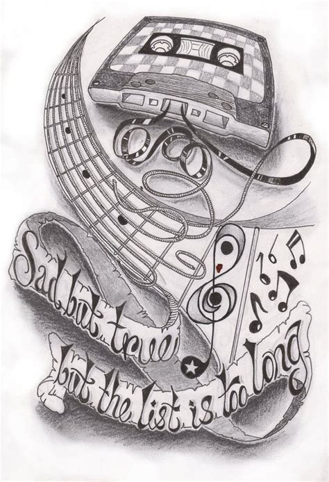 tattoo drawings on paper half sleeve designs on paper leit tattoos