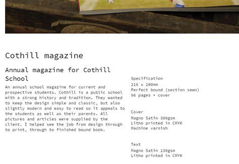 magazine layout css 28 css magazine layouts