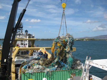 trash boat amsterdam marine pollution by ships tips for reducing recycling