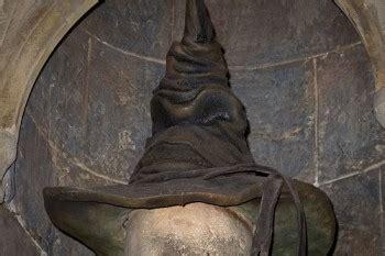hogwarts house test pottermore pottermore hogwarts house quiz