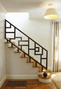 banister design ideas home decorating ideas modern homes iron stairs railing