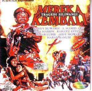 cara download film jendral sudirman referensi download film perjuangan indonesia terpopuler
