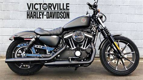 Motorcycle Dealers Victorville Ca by Harley Davidson Motorcycle Authorized Dealer Victorville