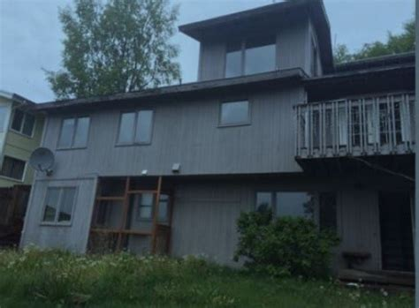2700 w 80th ave anchorage ak 99502 detailed property