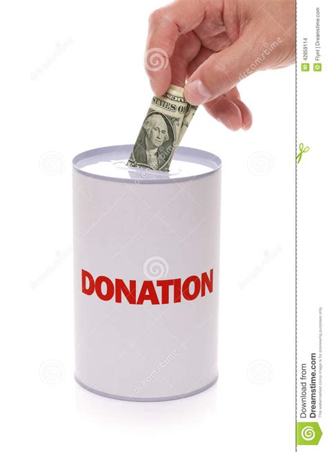 letter box charity money donations box www pixshark images galleries