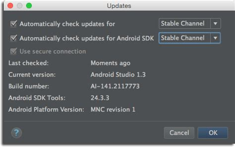 android layout z order android developers blog get your hands on android studio 1 3