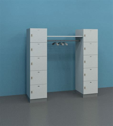 locker room furniture locker room furniture modern office systems