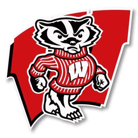 Wisconsin Badgers sam dekker forward wisconsin badgers