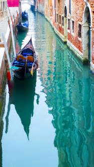Venice 1080x1920 hd wallpaper   android wallpapers free
