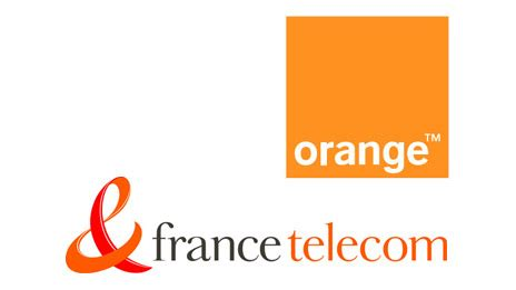 orange telecom ft grows orange in broader brand four play informitv