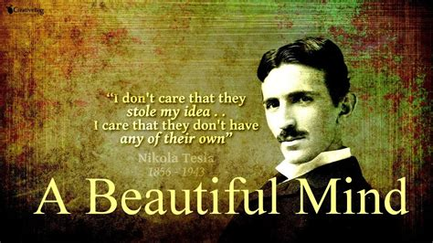 The Real M By Carey Ad by Flat Earth Realm Tesla Knew Gravity Was As Did