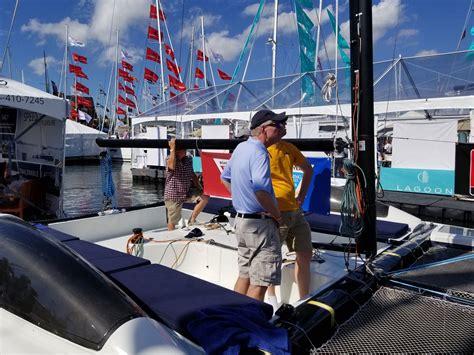 annapolis boat show stiletto x annapolis boat show gallery 2017 stiletto