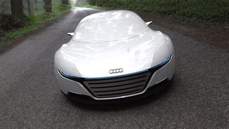 Audi A9 Wiki by Audi A9 Concept Car Hd Wallpaper 1920x1080 9763 Wallpaper