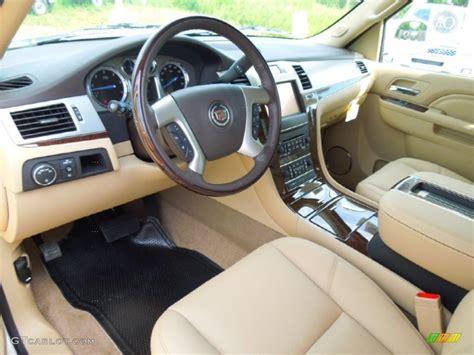 2013 Cadillac Escalade Interior by Cocoa Interior 2013 Cadillac Escalade Esv Luxury