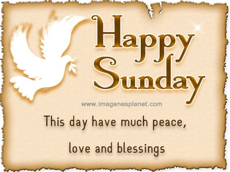 imagenes feliz domingo en ingles tarjetas de feliz domingo animadas con movimiento
