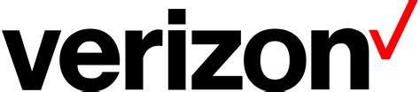 verizon com verizon wireless bing images
