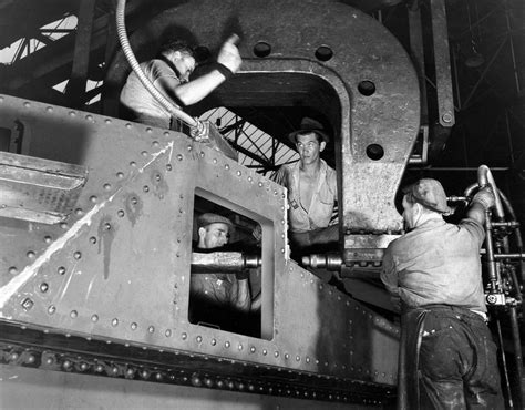 the one the riveting and bestselling wwii thriller books file m3 tank riveting loc fsa 8e10699 jpg wikimedia commons