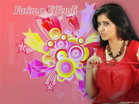 fatima  stylish wallpapers  image collections