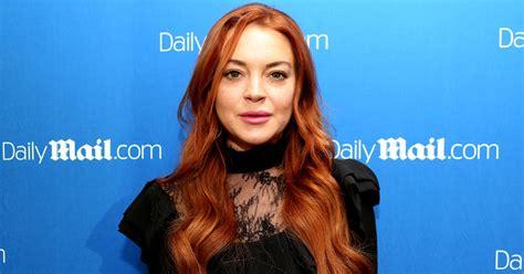 Franco Addresses Lohan Rumors by Lindsay Lohan On Islam Rumors Donald
