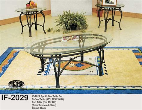 kitchener waterloo furniture coffee tables if 2029 kitchener waterloo funiture store