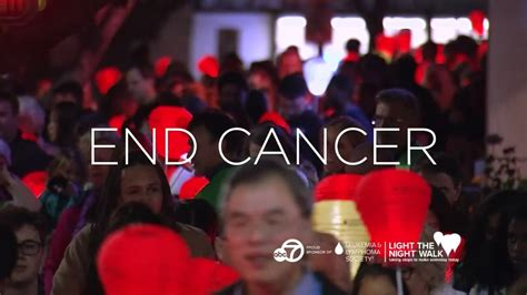 leukemia light the night golden state warriors star steph curry visits boy with