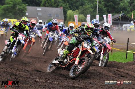 motocross mag fotospecial vlm retie motorcross enduro supermoto