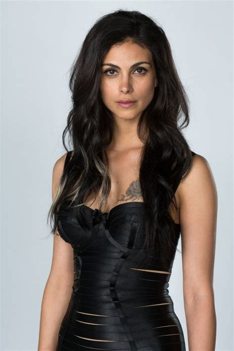 Morena Dress 8 best morena baccarin images on brunettes