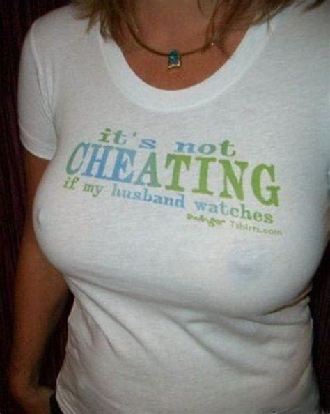 wife wants to swing is it cheating or strategy fantasy sports gab