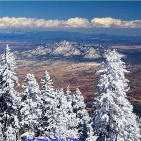 the most beautiful places in new mexico new mexico beautiful places pinterest new mexico and
