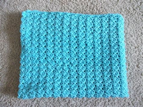two color baby blanket knitting pattern modern and easy crochet baby blanket ideas home