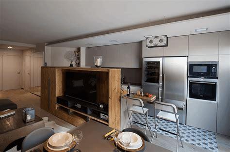 Sillas Barra Cocina #10: Interiorismo-salon-comedor-Albigesos-2.png