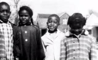 Exclusive ben carson s parents were not the bigamist father and child