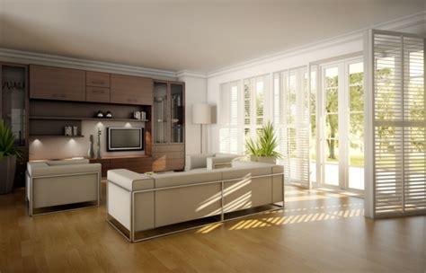 designer wohnzimmermöbel wie ein modernes wohnzimmer aussieht 135 innovative