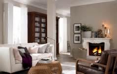 Wohnzimmer Aufteilung Beispiele Wohnzimmer Wohnwelten