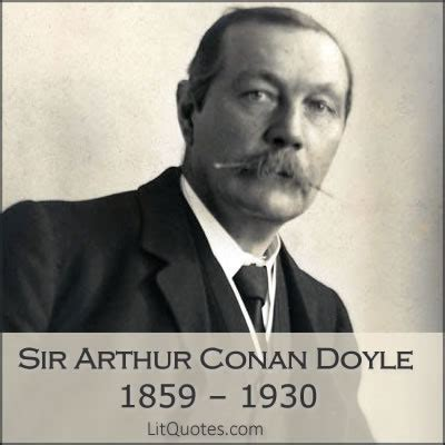 The Best Of Sherlock Sir Arthur Conan Doyle five facts known facts about sir arthur conan doyle