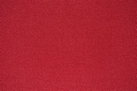hainsworth s elite pro 6 uk pool table cloth pack quot red