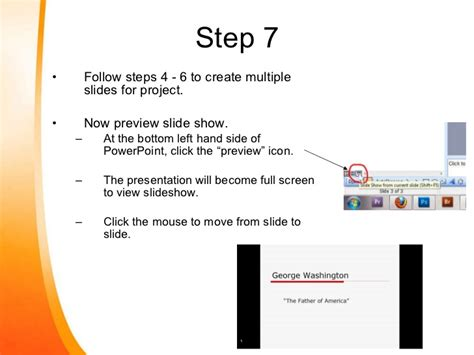 how to make a template on powerpoint how to create a basic power point presentation
