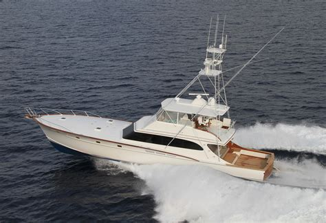bayliss game boats sexy sportfish pictures page 15 the hull truth
